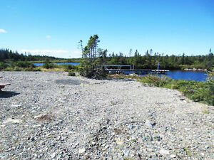 Old Track Road - Spaniards Bay, NL - MLS# 1127713 St. John's Newfoundland image 3