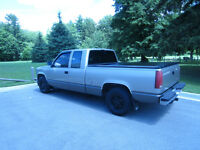 1992 GMC Sierra 1500 Other