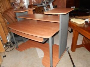 Miscellaneous furniture for sale
