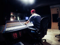 Professionally Master Your Song!!