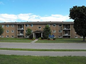 Bayview Apartments 2 Bdrm - 1/2 of First Months Rent