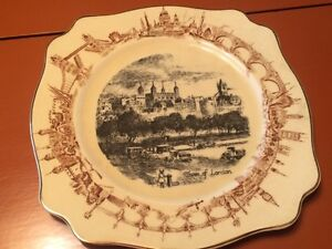 AJ Wilkinson LTD plates Kawartha Lakes Peterborough Area image 2