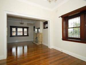 Beautiful House Eastwood- close to Macquarie Uni, train & bus Eastwood Ryde Area Preview