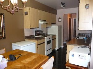 Elkford -Two bedrooms in Phillips Buiding