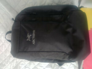 Arc'Teryx Blade 21 Backpack