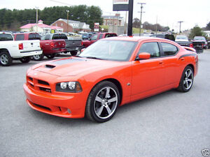 Looking for First Car!