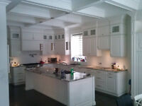 CUSINE ALTECH -MANUFACTURES KITCHEN CABINETS AND MUCH MORE