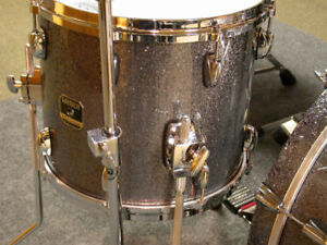 GRETSCH RENOWN Floor tom 14
