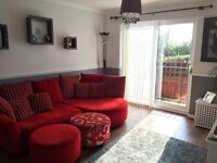 1 bed for a 2 bed Homeswap Houseswap exchange Greenford