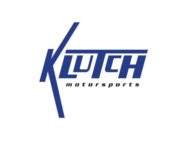 KlutchMotorsports