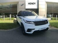 2019 Land Rover Range Rover Velar 2.0 D180 R-Dynamic SE 5dr Auto ESTATE Diesel A