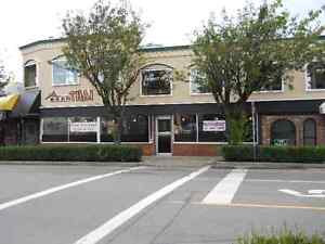 Restaurant for Sale/Lease