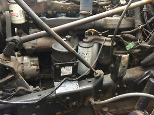 Mack 2000 rb truck for sale