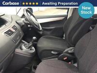 2008 CITROEN C4 PICASSO 1.6HDi 16V VTR Plus 5dr MPV 5 Seats