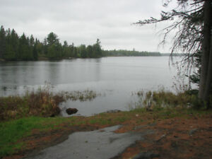 LAND/LOT FOR RENT IN 2018 FOR CAMPING