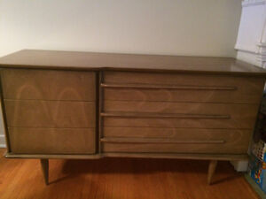 mid century buy and sell furniture in kitchener