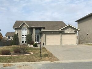 OPEN HOUSE SUNDAY MAY 28TH 2-4PM ~ 3051 SERGE ~ VAL CARON