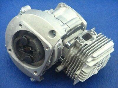 Motor Made of Pike 129 Bts Strimmer
