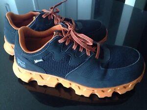 Souliers de travail - sécurité Timberland Pro