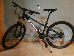 Good quality mtb bicycle for sale