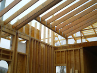 Renovation and Addition Professionals