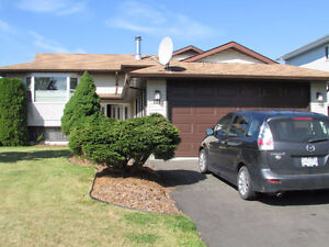 **Fully Furnished Rental Home Located on 111 Smith St.** $1800