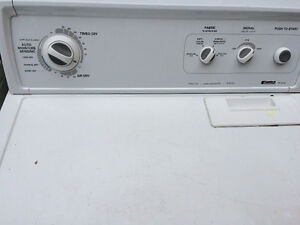 Washer & Dryer $300.00 Peterborough Peterborough Area image 3
