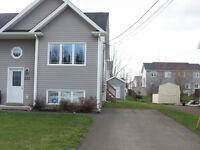 NEW LISTING MONCTON NORTH