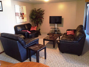Vermilion - 1 room avail in shared suite March 1, 2017