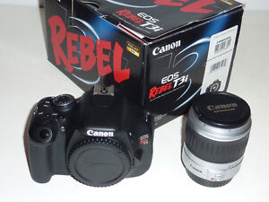 Canon T3i with28-90mm f4-5.6  lens. .
