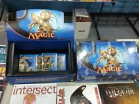 Modern Masters 2015 Booster Box Packs and Cases