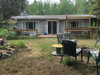 Spring Lake - Double Lot