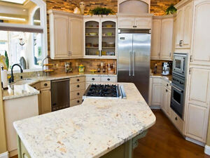 high quality countertop at lowest prices London Ontario image 7