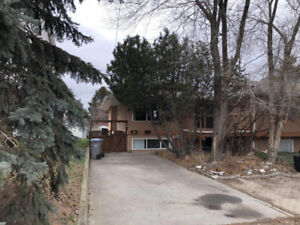 150 A Highland Road - For Rent - $800 per month