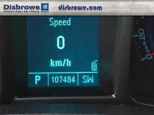 2012 Chevrolet Orlando   All-New Tires, One Owner London Ontario image 10
