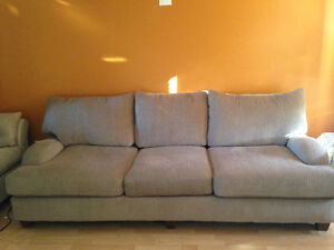 Brand new couch!!