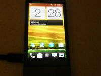 htc wildfire s for sale