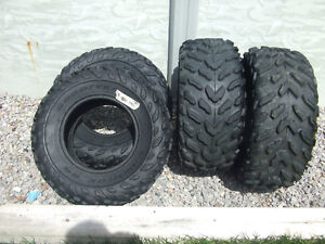 ATV Tires for Sale!!