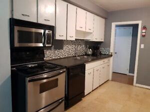 ROOM FURNISHED YONGE & FINCH DOWNTOWN YORK SUBWAY FINCH