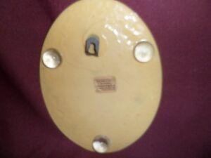 Vintage Wondermold Shell Hot Plate Kawartha Lakes Peterborough Area image 2