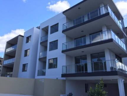 BRAND NEW PENTHOUSE FOR RENT IN GOOD LOCATION Carlingford The Hills District Preview