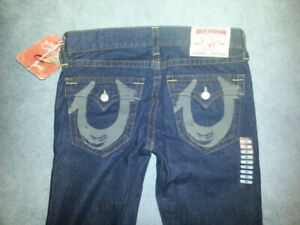4a647be6b True Religion Men s Jeans Size 31 - brand new