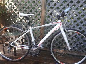 Ladies GIANT Road Bike for Sale