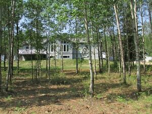 HOUSE, 36'x42' HEATED SHOP ON 6.3 ACRES WESTLOCK COUNTY