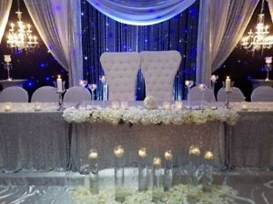 Wedding decorations find or advertise wedding services in wedding decoration junglespirit Choice Image