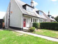 3 bedroom house in Kaimhill Road, , Aberdeen, AB10 7JJ