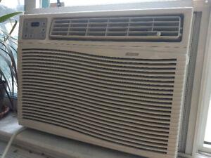 Air Conditioner 15,000BTU