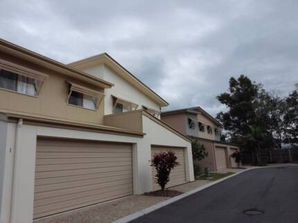 * Break Lease* Perfect For Family, Great Location with Ducted A/C