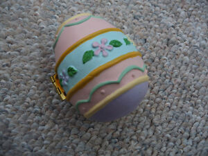 Variety of New Easter Decor Items For Your Home London Ontario image 5