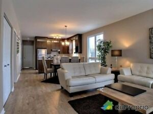 Aylmer Condo 3rd floor - For Rent/ A Loue $995